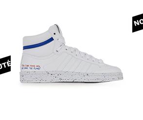 Adidas Americana Clean Classics